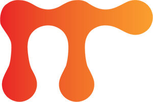 Transforming IT Logo
